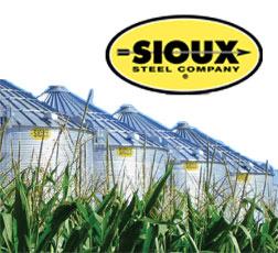 Hay Amp Grain Equipment Feeders Grain Bins Grain Baggers